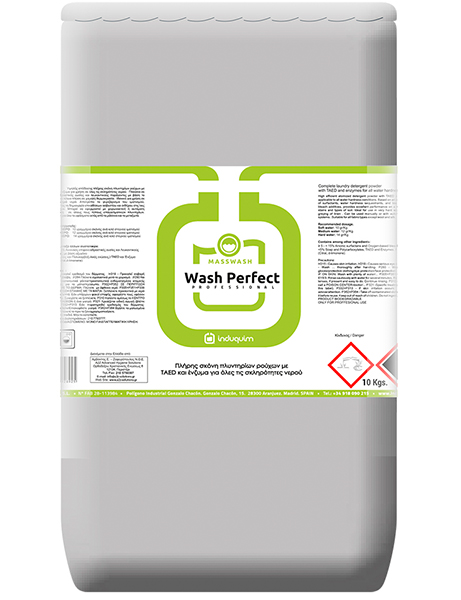 wash-perfect-10kg